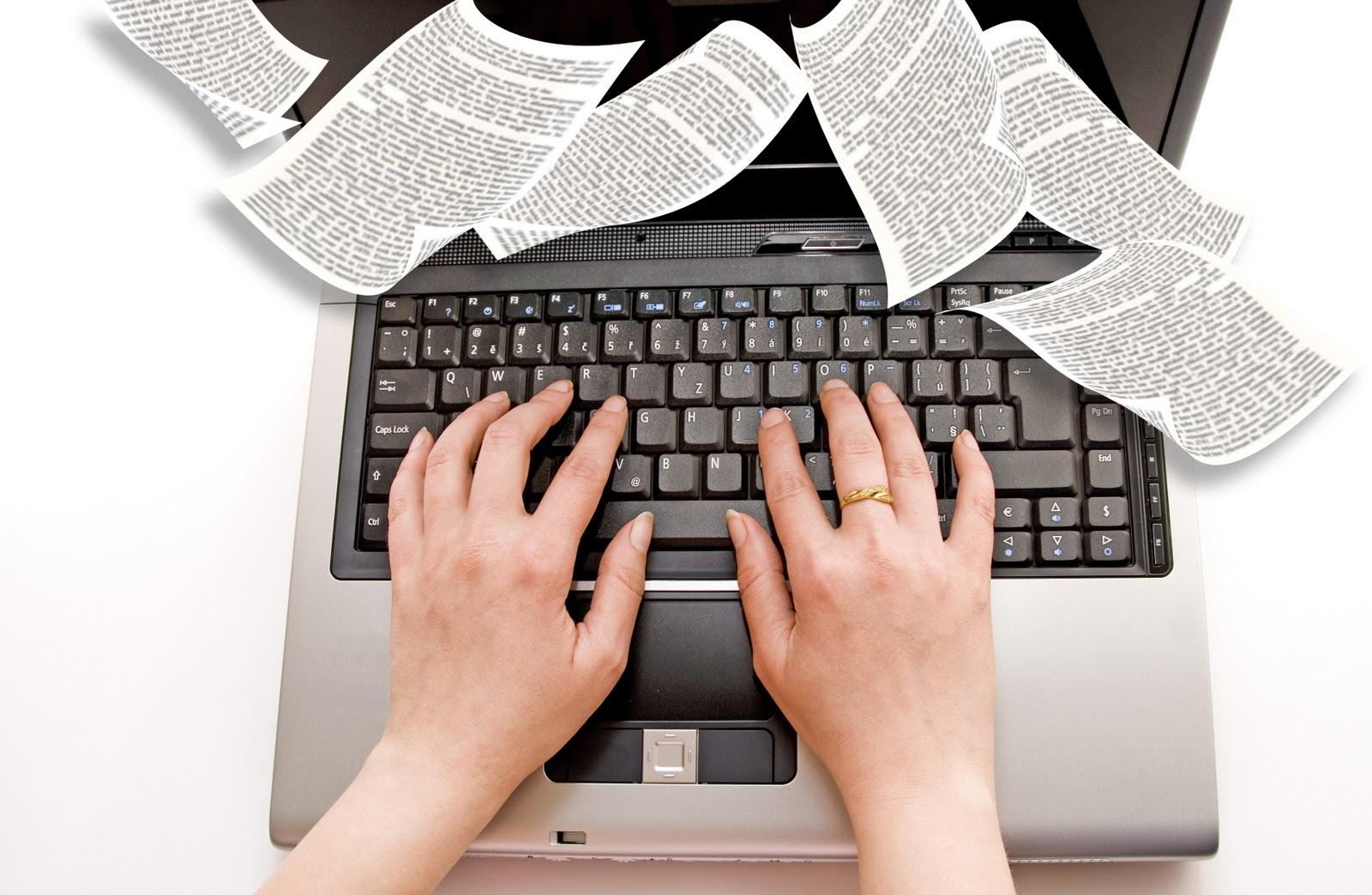 jual beli artikel