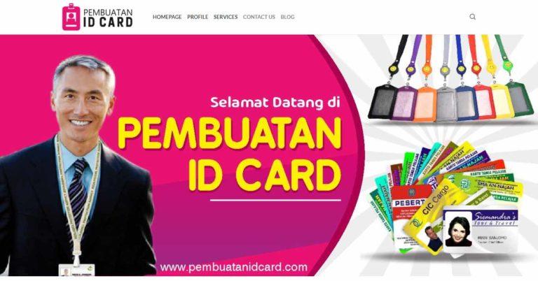 AwesomeScreenshot-Pembuatan-ID-Card-2019-07-10-13-07-21.jpg