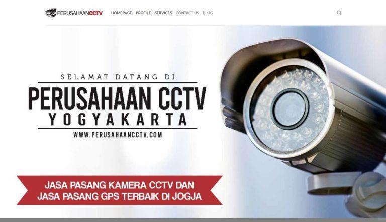 AwesomeScreenshot-Perusahaan-CCTV-2019-07-10-13-07-63.jpg