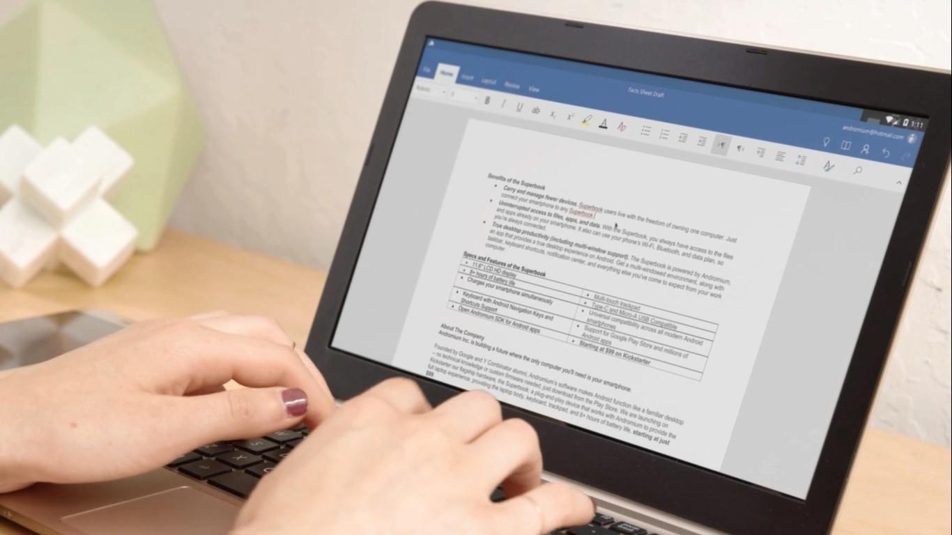 freelance menulis artikel online
